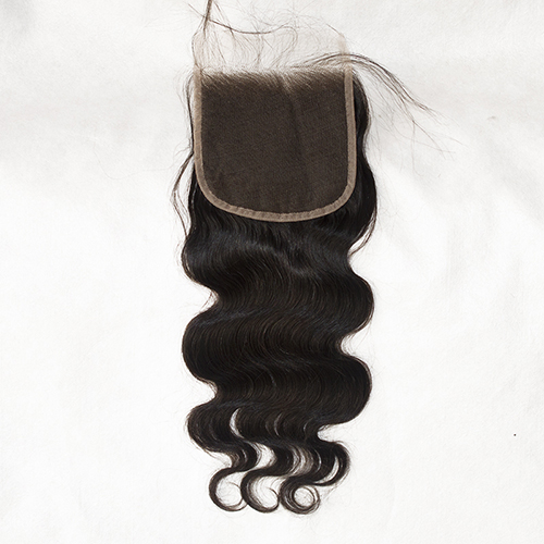 hd lace closure 5x5